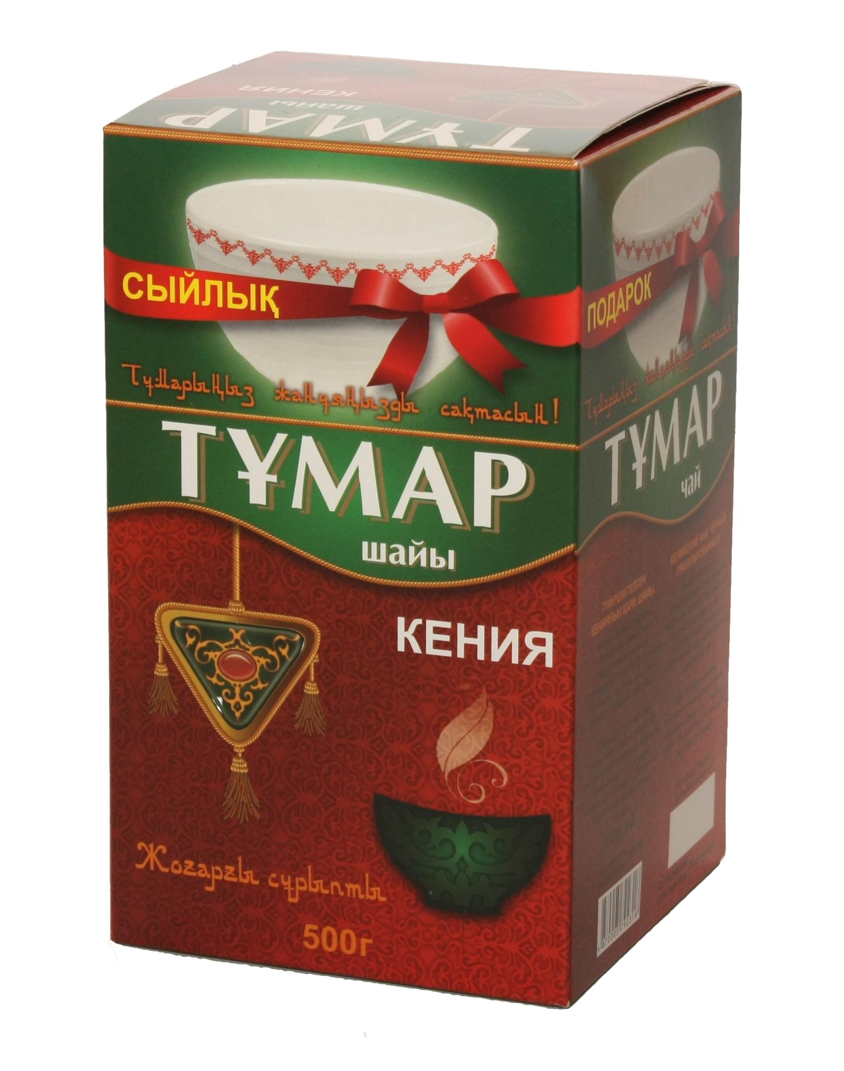 Чай пиала gold кенийский гранулированный стс1121 50г ean 4870002320576